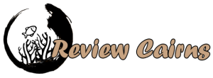 Review Cairns Business Directory